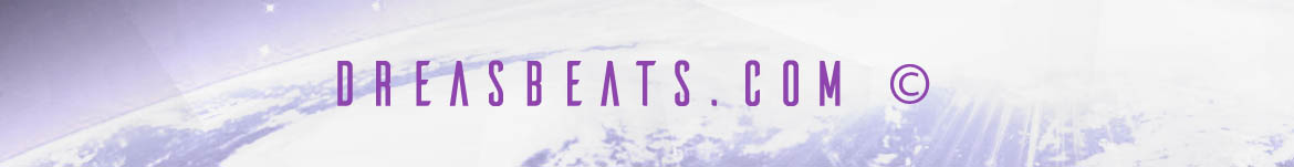 contact dreas beats